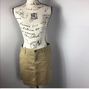 New Freestyle Skirt Size 7